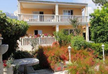 1 bedroom Apartment for rent in Orebic