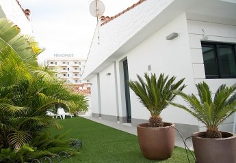 3 bedroom Apartment for rent in Playa Del Ingles