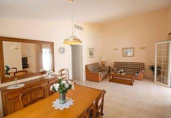 3 bedroom House for rent in Ciutadella de Menorca