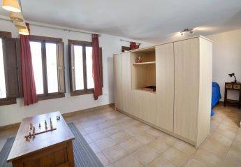 1 bedroom Apartment for rent in Altea