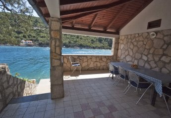 3 bedroom Villa for rent in Island of Vis