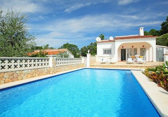 2 bedroom Villa for rent in Lloret de Mar