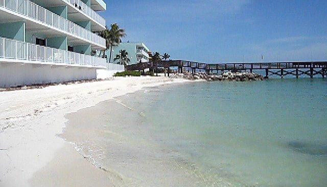 Apartment in USA, Florida Keys