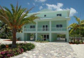 4 bedroom Villa for rent in Marathon, Florida