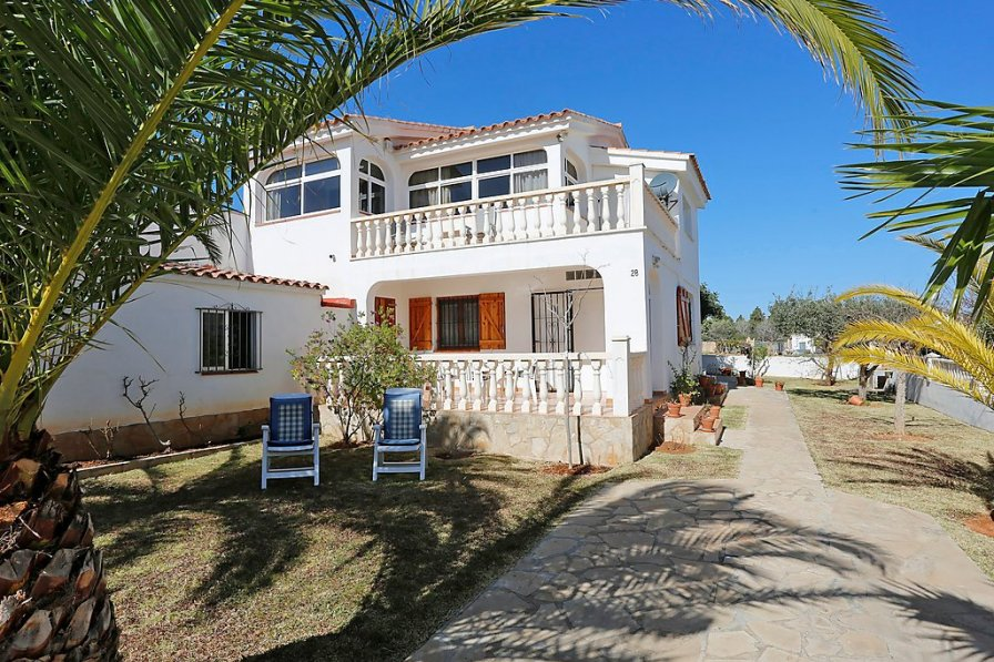 Apartment in Spain, Peñíscola
