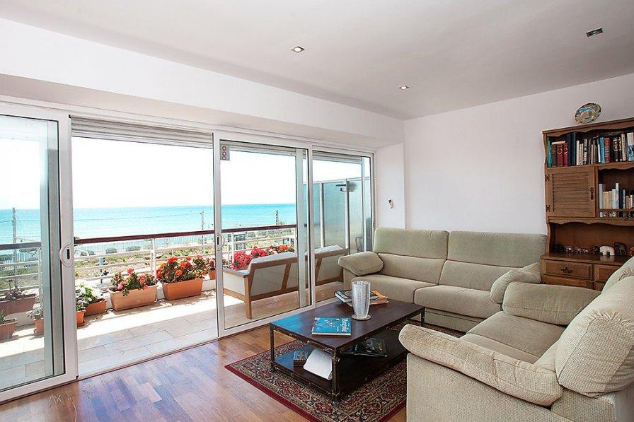 Apartment in Spain, Arenys de Mar