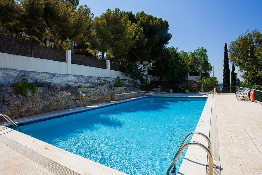Villa in Spain, Sitges