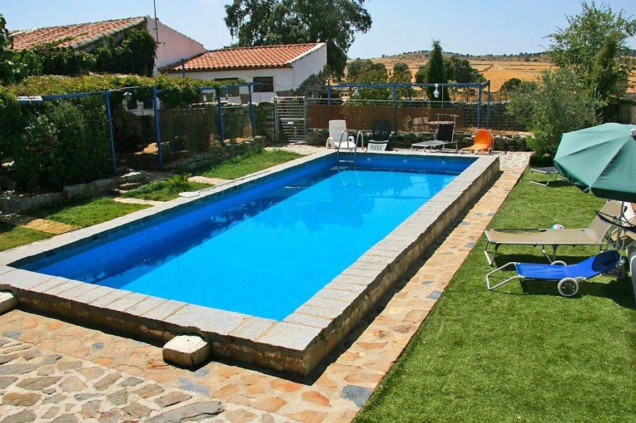 Villa in Spain, Pozoblanco