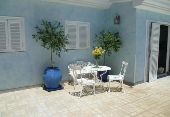 1 bedroom House for rent in Chayofa