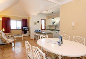 3 bedroom House for rent in Puerto del Carmen