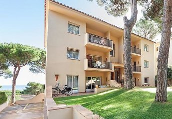1 bedroom Apartment for rent in Pals