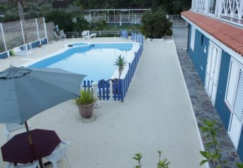 2 bedroom Apartment for rent in Anaga