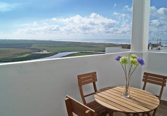 2 bedroom Apartment for rent in Conil de la Frontera