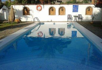 2 bedroom Apartment for rent in Buenavista del Norte