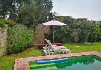 2 bedroom House for rent in Frigiliana