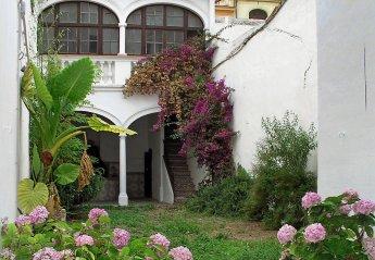 3 bedroom Villa for rent in El Masnou