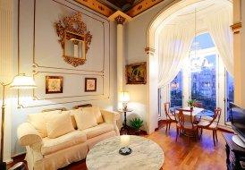 Apartment in La Dreta De L'Eixample, Spain