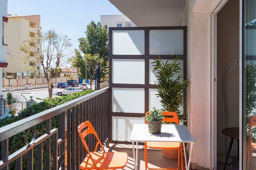 Apartment in Spain, Rincón de la Victoria