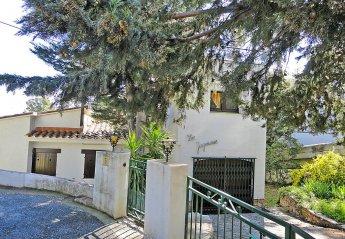 4 bedroom House for rent in Llanca Port