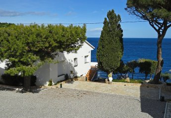 5 bedroom House for rent in La Bateria