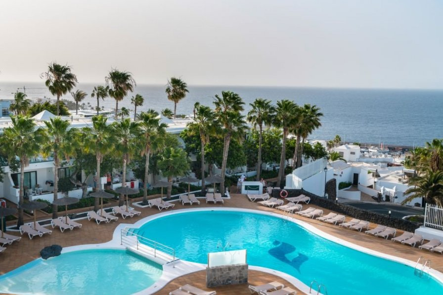 Apartments To Rent In Lanzarote