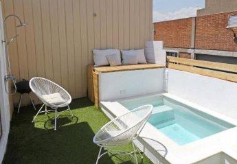3 bedroom Villa for rent in Sant Martí