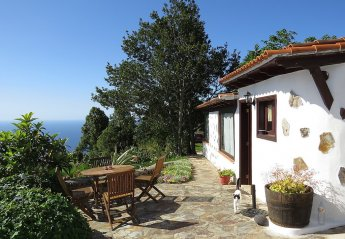 1 bedroom Villa for rent in Icod de los Vinos