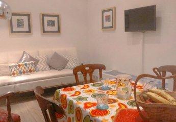 3 bedroom Apartment for rent in Embajadores