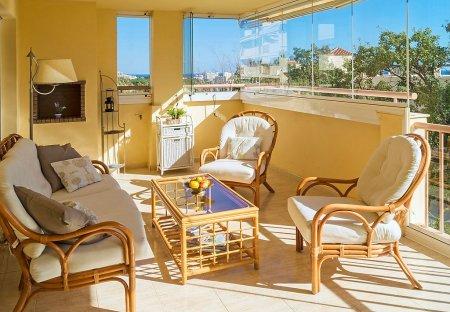 Apartment in Calahonda Royale, Spain