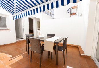 4 bedroom Apartment for rent in Sant Antoni de Calonge