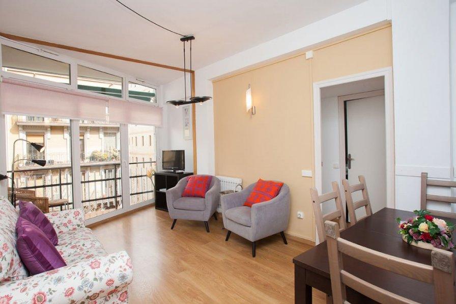 Apartment in Spain, Sant Antoni