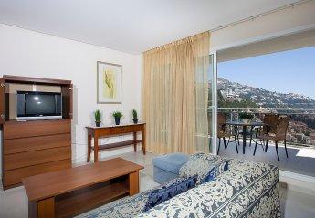 3 bedroom Apartment for rent in Altea