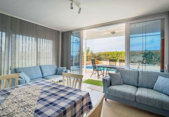 2 bedroom House for rent in Callao Salvaje