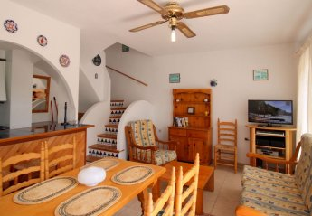 3 bedroom House for rent in El Campello