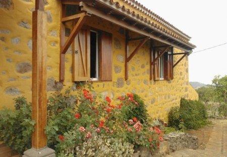 Villa in Moya, Gran Canaria