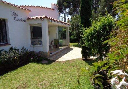 Villa in La Llosa, Spain