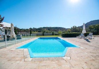 3 bedroom Villa for rent in Ladiko