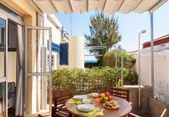 2 bedroom House for rent in Playa Del Ingles