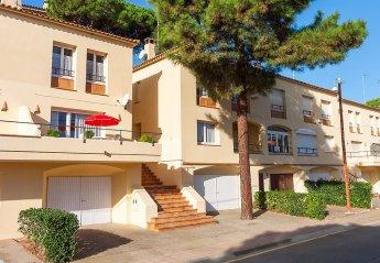 2 bedroom Villa for rent in Pals