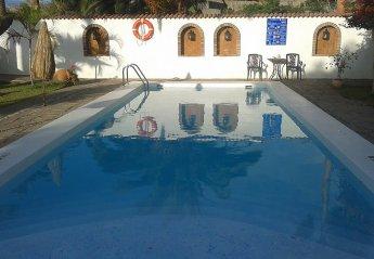 1 bedroom Apartment for rent in Buenavista del Norte