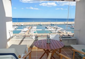 2 bedroom Apartment for rent in Calafat