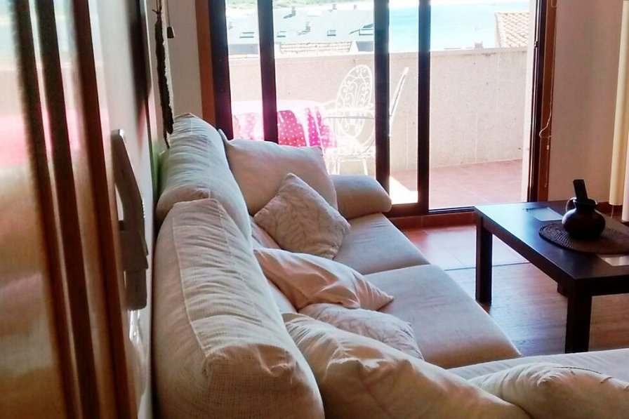Apartment in Spain, Palmeira