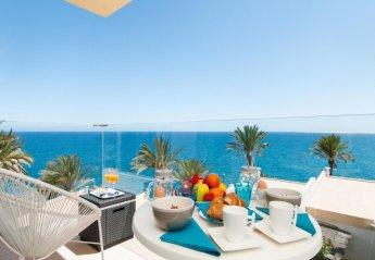 Apartment in San Agustin, Gran Canaria