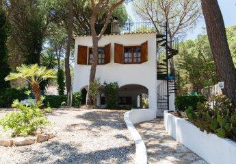 1 bedroom Villa for rent in Pals