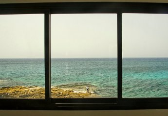 2 bedroom Apartment for rent in Teguise