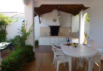 3 bedroom House for rent in Nerja