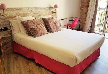 1 bedroom Apartment for rent in Barcelona