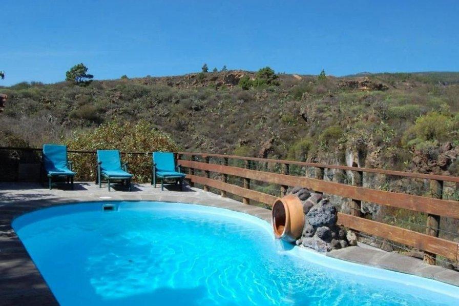 Holiday Villas To Rent Las Vegas