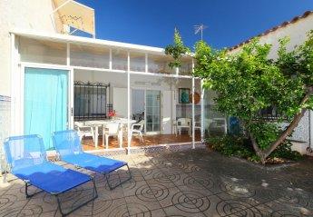 2 bedroom Villa for rent in Vilafortuny