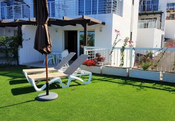 2 bedroom House for rent in Callao Salvaje